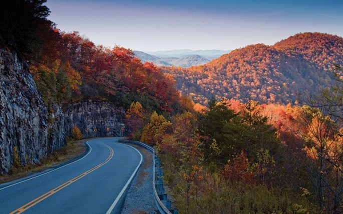russell-brasstown-scenic-byway-1502215181